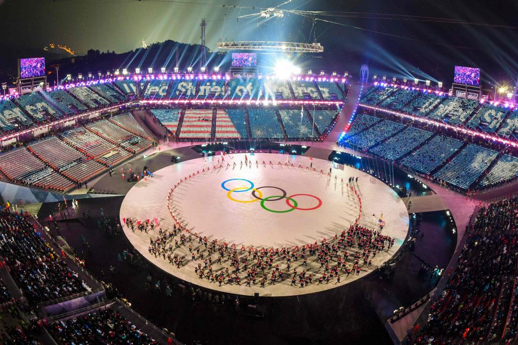 olimpiyat-oyunlari