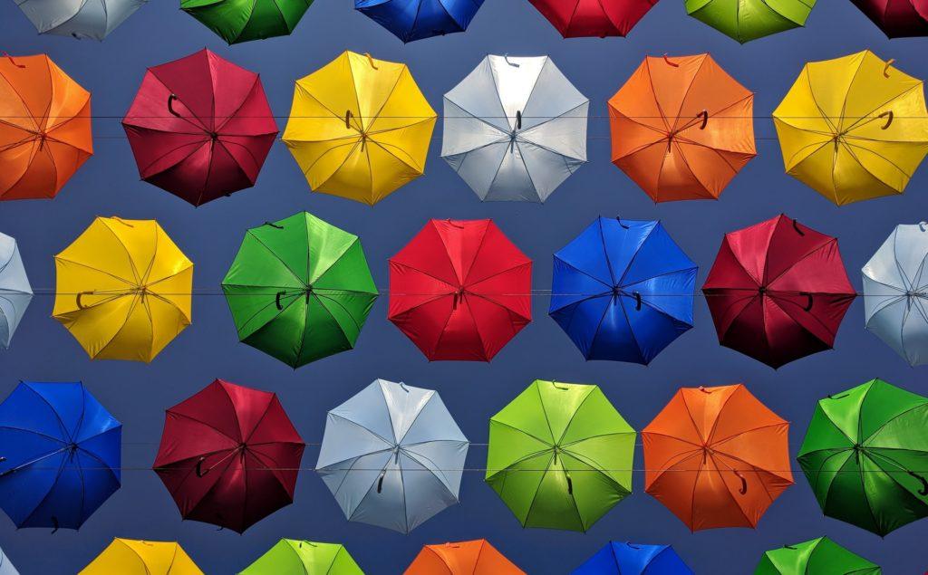 renk-psikolojisi-renkler-nasil-hissettiginizi-etkiler-mi