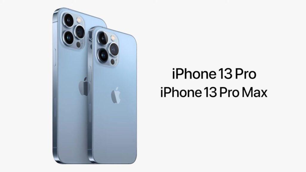 iphone-13-tanitildi-iste-iphone-13-fiyat-ve-ozellikleri