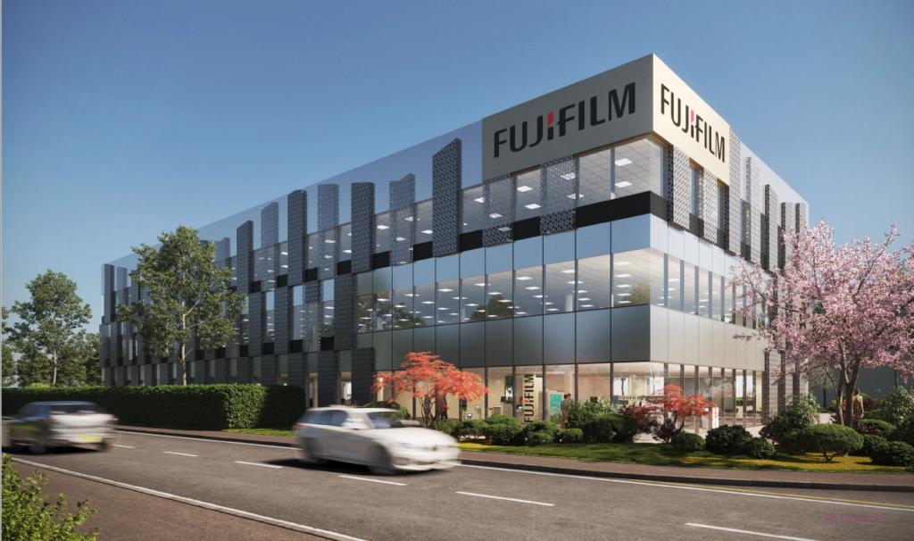 fujifilm-akilli-telefon-pazarina-mi-giriyor