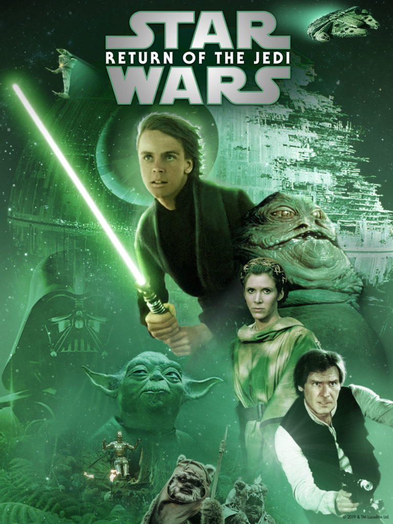star-wars-serisi-ve-konusu