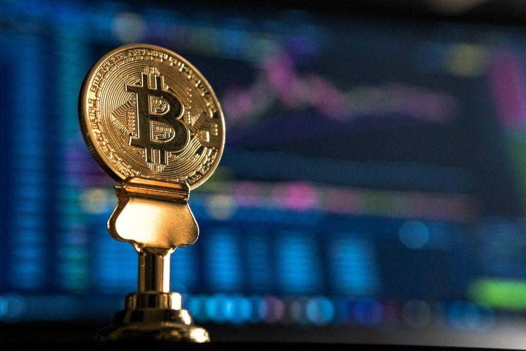 el-salvadorun-resmi-para-birimi-bitcoin-oldu
