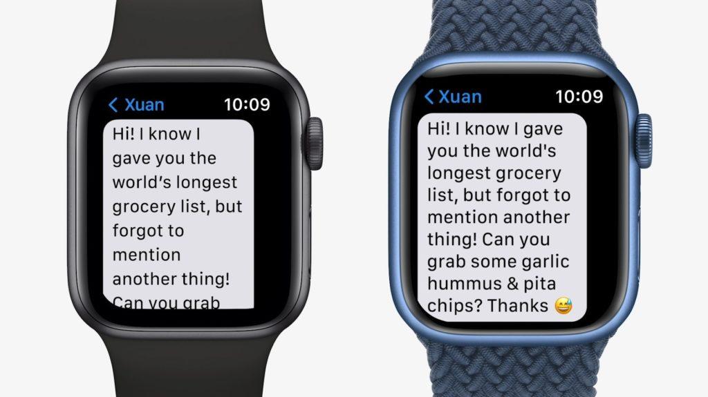 apple-watch-7-ozellikleri-ve-fiyati