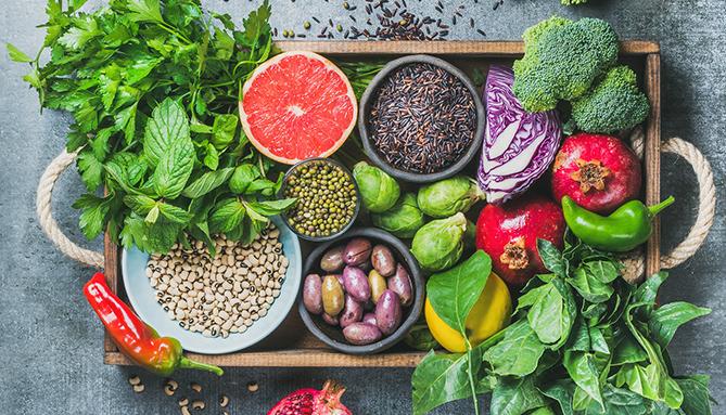 iklim-kriziyle-mucadele-formulu-vegan-beslenme-mi