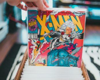 X-Men Filmleri Hangi Sırayla İzlenir?