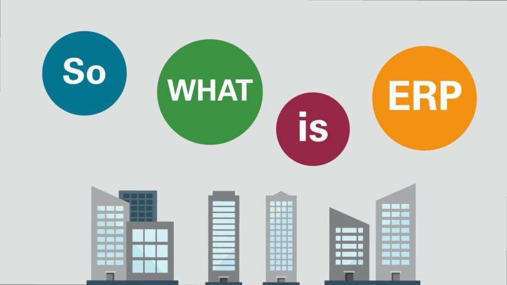 erp-nedir-kurumsal-kaynak-planlamasi-nedir
