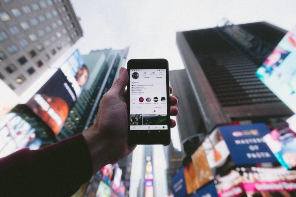 Son 10 Yılın Sosyal Medya Kullanım Eğilimleri