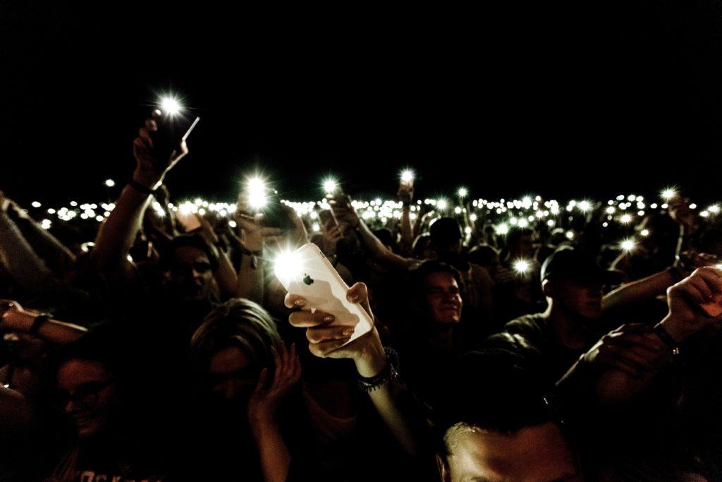 mobil-fotografcilik-tuyolari