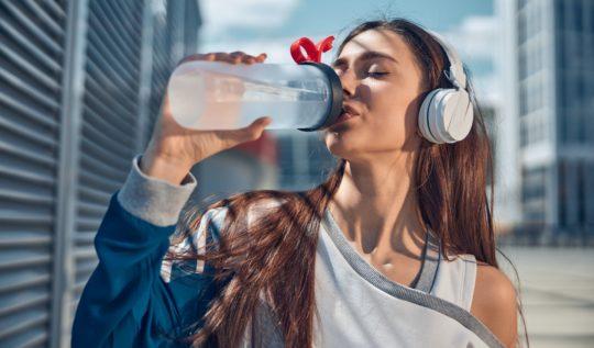 Gürültü Önleyici En İyi 12 Kulaklık
