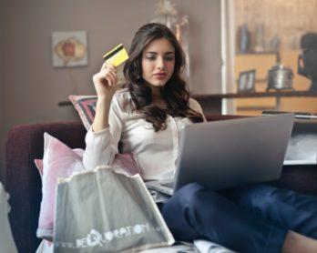 Online Alışveriş Sepetini Terk Etmeyi Azaltmak için 5 Strateji