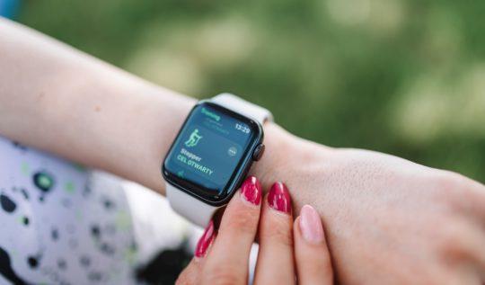 Hangi Apple Watch Sizin için En İyisi?