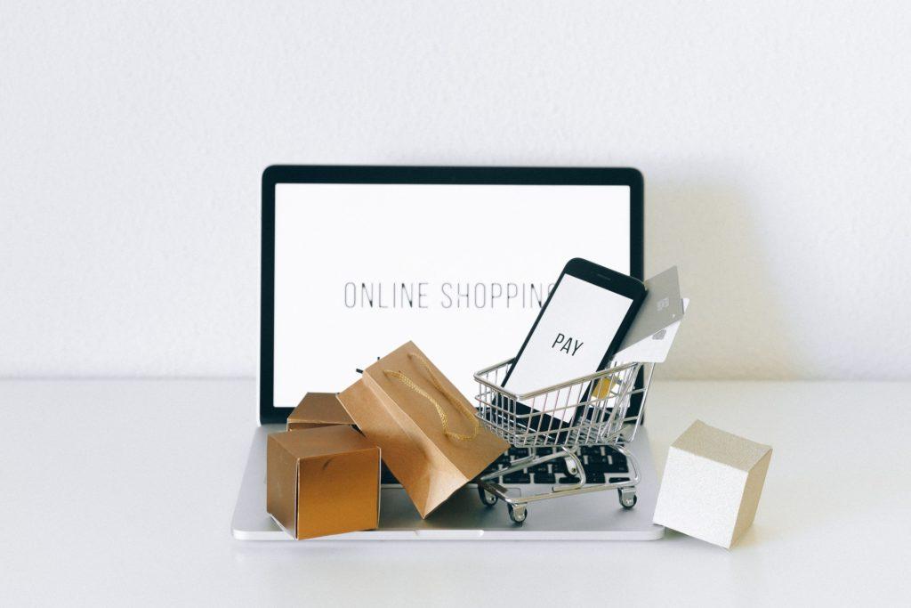 Online Mağazalarda Alışveriş Sepetinin Terk Edilmesi
