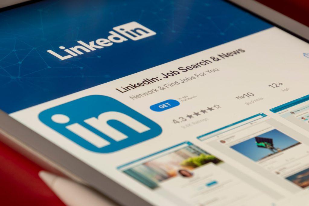 LinkedIn Hikayeler Kısmını Bu Ayın Sonunda Kapatıyor!