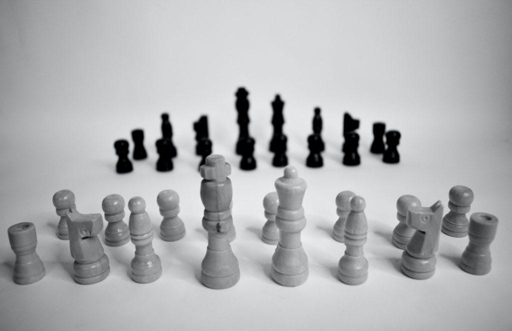 liderlerin-duygusal-tukenmislikle-bas-etmesi-icin-3-yontem