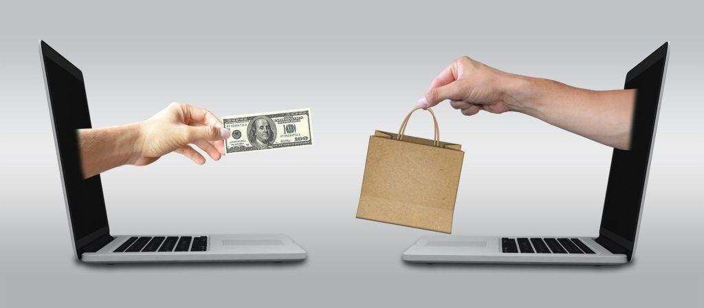 dijital-pazarlamanin-anahtari-donusum-hunisi
