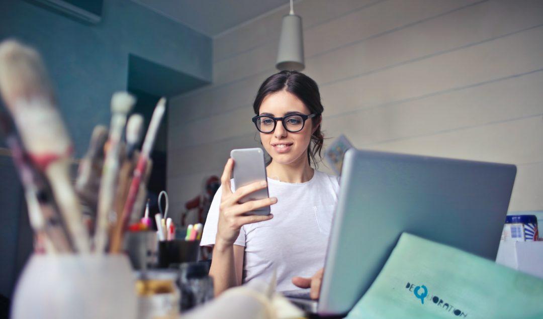 Sosyal Medyada Nasıl Para Kazanılır?