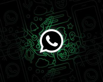 Az Bilinen Faydalı Whatsapp İpuçları