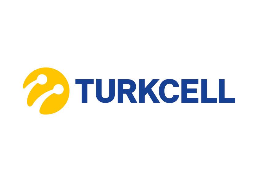 turkiyedeki-en-iyi-10-alisveris-uygulamasi