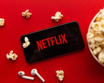 Netflix Ekim Ayı Programı