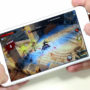 2017'nin En İyi ve Ücretsiz 10 iOS Oyunu