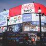 Reklam ve Pazarlama Arasındaki Fark Ne?