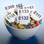 Adgager & Gıda Dedektifi: Market Alışkanlıkları Araştırması