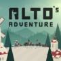 2018'in En İyi iOS ve Andorid Oyunları