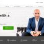 Freelance Çalışmak İsteyenler için En İyi 10 Platform