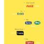 Reklamları ile Satın Almaya Teşvik Eden Markalar (2018 Almanak)