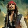 Kaptan Jack Sparrow'dan 7 Pazarlama Taktiği